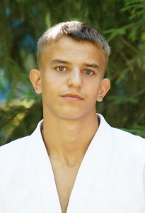 крутиков